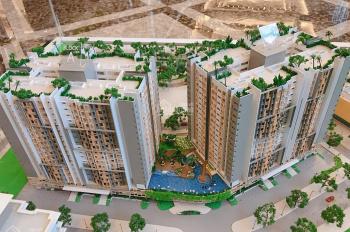 Chuyên mua - bán - ký - gửi chính chủ căn hộ cao cấp topaztwins tại biên hòa, đồng nai, CK cao nhất