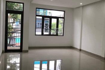 Cần bán nhanh đất tặng nhà 3 tầng mới đẹp MT Trần Cao Vân. LH chính chủ: 0908.426.222