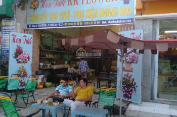 Cần bán nhà mặt tiền Lê Thị Riêng, F Thới An, Q12 DT: 5x20m, nhà cấp 4. Giá 9 tỷ