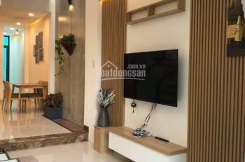 Cần bán gấp căn nhà 1 trệt 1 lầu, MT đường 138 phường Tân Phú - Quận 9