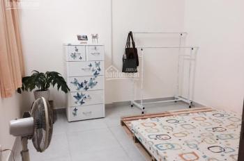 Cho thuê phòng chung cư Bộ Công An