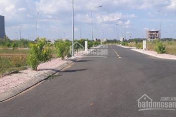 Đất MT đường Số 4, Lò Lu, Q9, kề khu nhà phố Simcity, gần KCN Cao, Vincity chỉ 786tr, LH 0799566643