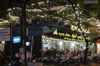 Cho thuê nhà nguyên căn Nguyễn Thị Định Lô góc 2 mặt tiền 50tr/th thích hợp nhà hàng, cafe, massage