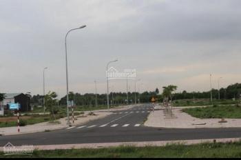 Phá sản cần tiền gấp ai hốt giùm 5 nền đường Số 5 KDC An Phú - An Khánh quận 2. Chỉ 2.3 tỷ/nền 80m2