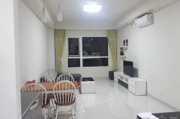 Chuyên giỏ hàng căn hộ 1,2,3 phòng ngủ chung cư The Eastern giá tốt nhất, hãy tìm đến