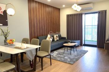 Cần nhượng lại suất ngoại giao mua căn góc 30 tòa TSG Lotus Sài Đồng, rẻ hơn 400 triệu