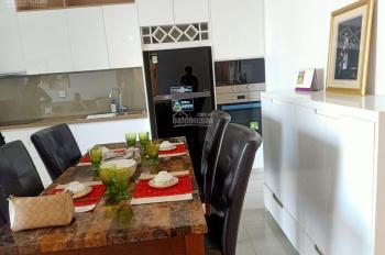Cho thuê căn hộ Sarimi Sala Quận 2, 2PN đầy đủ nội thất giá tốt, liên hệ 0888806716
