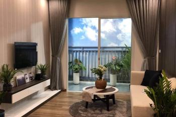 Cần bán căn hộ chung cư An Land Premium 2 phòng ngủ Dự kiến bàn giao nhà Q1/2020 liên hệ 0982375562