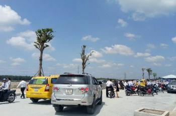 KDC Đức Phát - ngay MT QL 13, ngay cổng KCN Bàu Bàng lớn nhất Bình Dương - Mở bán giá sỉ cho NĐT