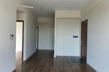 Chính chủ cần cho thuê căn hộ Mizuki Park - Bình Chánh đường số 1, 74 m2, 0989648241 Huyền