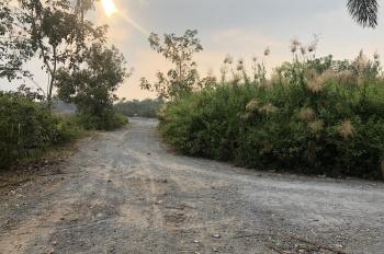 Bán đất nền dự án Hồng Lĩnh lô góc view sông, 514.5m2