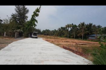 Chính chủ bán 2550m2 (ngang 98m dài 26m) gần đường 319, xã Phú Hội (miễn tiếp báo QC)