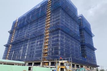 Bán gấp căn hộ 3PN 2WC trung tâm quận 7 chỉ 2.8 tỷ. LH 0906778212
