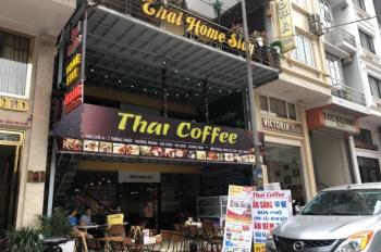 Chính chủ bán nhà hàng, homestay sổ đỏ chính chủ, đẹp nhất Hạ Long. LH 0988378229
