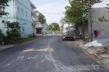 Bán đất (SHR) DT: 5x14m mặt tiền đường nhựa rộng 5m thông thoáng