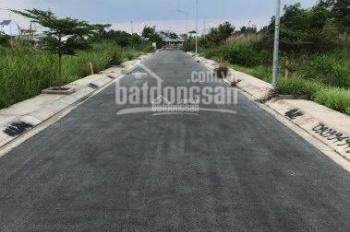 Hot: Mở bán đợt 2 đất tại khu đô thị Him Lam Kênh Tẻ, Quận 7, SHR, LH 0901417300 My
