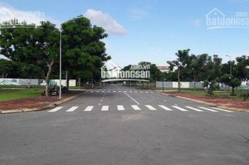 Mở bán đất MT Phạm Đức Sơn - Q. 8, sau lưng view City, giá 1.5 tỷ. Liên hệ 0706.358.368