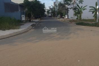 Gia đình bán nhà trọ 5 phòng trọ và 1 ki ốt đường II Nguyễn Văn Linh