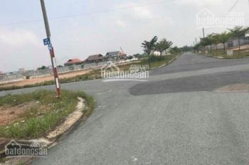 Mở bán đất nền MT QL15, ngay KCN Loteco, Biên Hòa, giá 1,2 tỷ/nền, sổ hồng riêng, thổ cư 100%