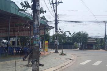 Bán đất Thuận An mặt tiền đường Bình Chuẩn 44 - chính chủ: 0868.84.9118