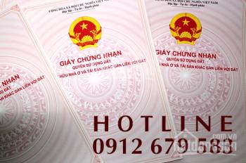 Chủ nhà cần bán 175m2 Thuận Tốn - Đa Tốn đường ô tô giá cực hấp dẫn, LH: 0912679583