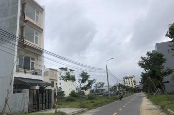 Đất Nguyễn Xiển khu Sơn Thuỷ, 5,8 tỷ