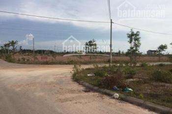 Bán đất ngay trung tâm TP. Đông Hà, Quảng Trị