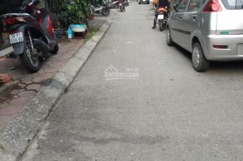 Cho thuê tầng 1 làm VP và ở DT 45m2 giá 6.5 tr/th ở Nghĩa Tân, Cầu Giấy, Hà Nội. LH: 0964389229