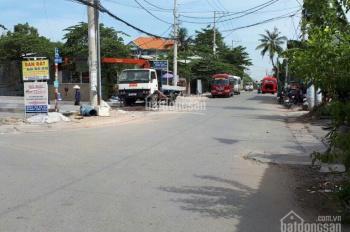 Đất gần chợ Lái Thiêu,Thuận An, BD, sổ sẵn, XDTD giá: 1,25tỷ/nền (LH: 0978968229 Trung Hiếu)