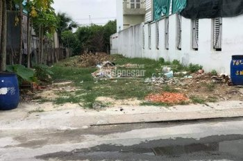 Bán đất đường Tân Phước Khánh 10, gần KDC Khánh Hội, giá 900 triệu, 90m2, sổ hồng riêng, 0939278962