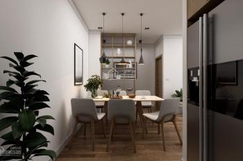 Cho thuê gấp căn hộ chung cư Eurowindows Complex 2PN, 94m2 full 13 tr/th, 0845.668.222