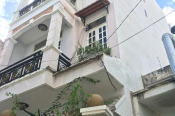 Nhà mặt tiền đường Số 1, Phường Thảo Điền, Q2. 10 x 11m, 3 lầu, 14.5 tỷ TL, chính chủ 0938413980