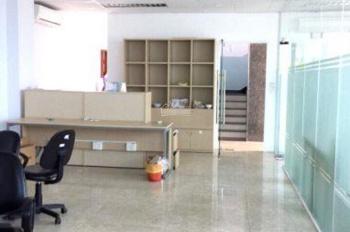 Cho thuê văn phòng Sadoreal, đường Lương Định Của, quận 2, DT 120m2, giá 35tr/tháng