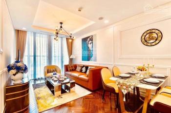 Căn hộ 2pn mới 100%, ck 5% cho khách hàng mua căn hộ, thanh toán 700tr nhận nhà ở ngay