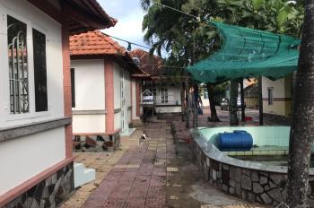 Cho thuê phòng trọ mới xây gần bệnh viện tỉnh Vĩnh Long, 1.2 tr/th