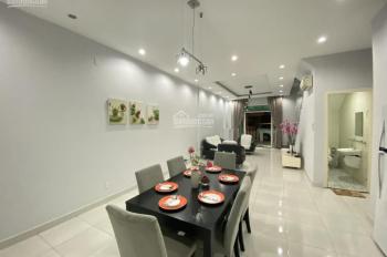 Melosa Garden 5x23m, sổ hồng full nội thất 7.5 tỷ nhà đẹp, bán gấp, giá tốt, HL: 0909.797.244