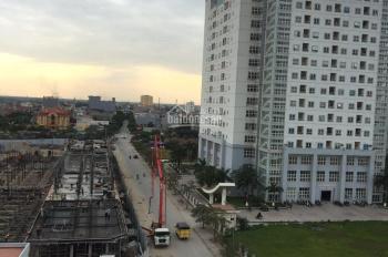 Bán shophouse Hoàng Huy Mall, mặt đường Võ Nguyên Giáp, sản phẩm siêu to khổng lồ. LH 0934935888