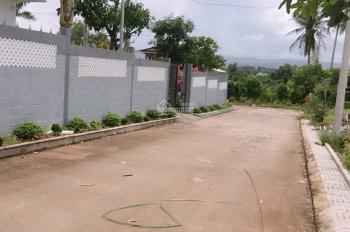 Còn 2 lô liền kề đất ONT ngay trung tâm Dương Đông, Phú Quốc, sổ riêng, giá đầu tư