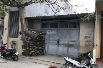 Chính chủ cần bán 85m2 giá 1.5 tỷ đường Xuân Diệu, kd dc, có sổ, cách bãi tắm A 500m, 0973 761 444