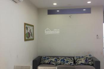 Mình đang cần bán gấp căn hộ 8x Đầm Sen, Tân Phú, 47m2, 1PN, 1WC, giá 1 tỷ 250, LH 0917387337 Nam