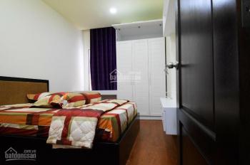 Chính chủ cho thuê gấp căn hộ Hưng Vượng 1, Quận 7, giá từ 7 triệu - 11 triệu/tháng (2PN - 3PN)