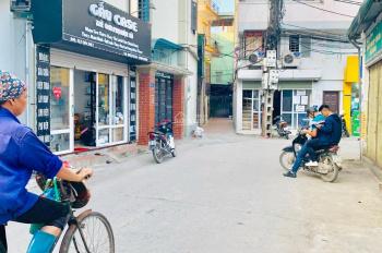 Lô đất rẻ nhất Cửa Việt, Trâu Quỳ, chỉ 1,03 tỷ