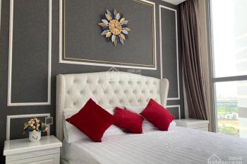 Chính chủ cần đi Singapore định cư, bán gấp 3PN lầu 9 Vinhomes Central Park 0903859007