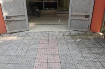 Cho thuê tầng 2, 3 khu đô thị Văn Phú