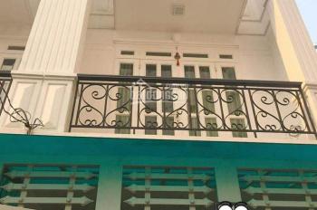 Bán nhà riêng Bình Thạnh DT: 61m2 đường Nguyễn Trung Trực, 3 tầng giá 6.65 tỷ