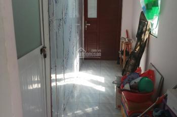 2MT hẻm Hoàng Hoa Thám, Phú Nhuận, 5m x 9m, 1 trệt, 4 lầu. Giá: 5.7 tỷ