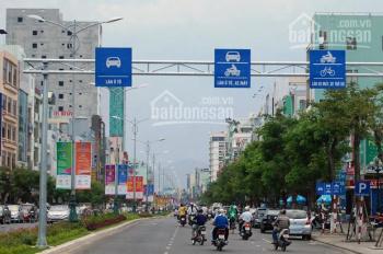 Cần bán gấp lô đất kiệt Phan Thanh (kiệt 7m). Diện tích 51m2, giá 4,3 tỷ, liên hệ: 0905862306