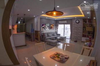Cần bán căn hộ chung cư Oriental Plaza - Tân Phú, 106m2, 3PN, giá: 2.9 tỷ, LH: 0907488199 Tuấn