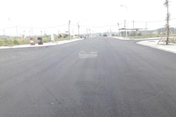 Bán lô G31 dự án Diamond City, đường 16m gía 1.560 tỷ