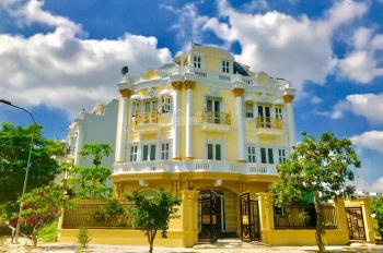 Bán nhà phố 1 Trệt 2.5 Lầu KDC Ninh Giang, DTSD 222m2, 4 PN, 5 Wc, Giá 6.5 tỷ, Sổ hồng cá nhân